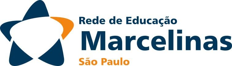 Portal de Educação Marcelinas - São Paulo