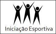 iniciacao