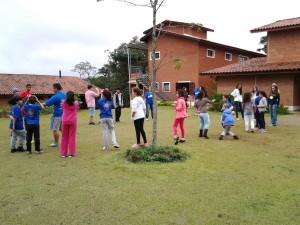 08_EncontroPastoraisAdeia (15)