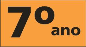 7ano (2)