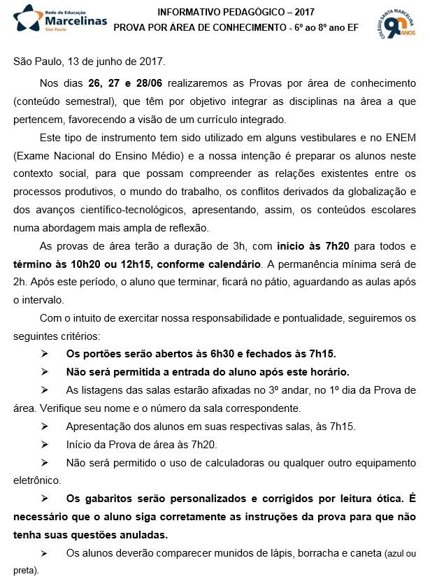 informativo_pag1