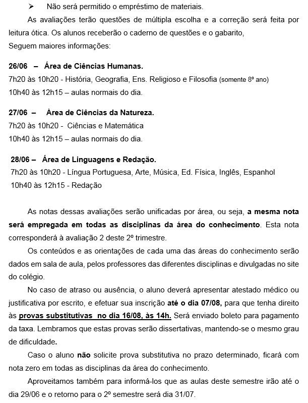 informativo_pag2