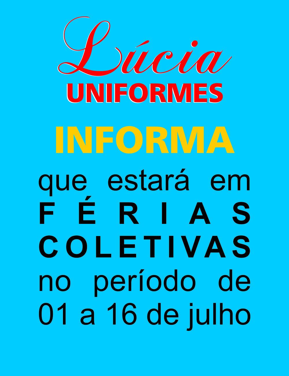 lucia_uniformes