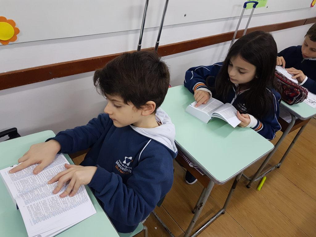 Foto_4_dicionário
